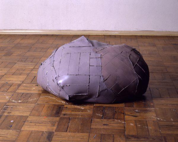 Floor Piece nº 2