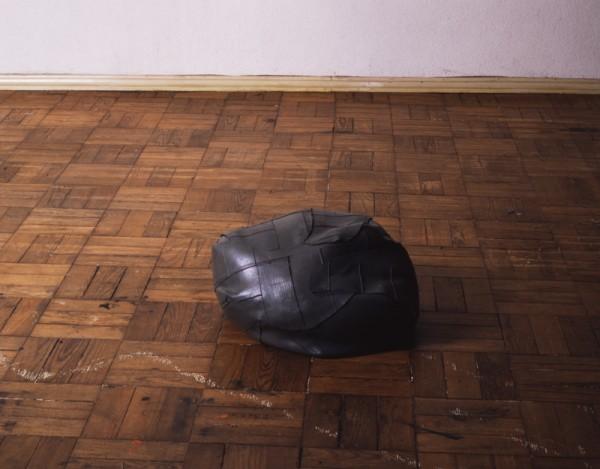 Floor Piece nº5