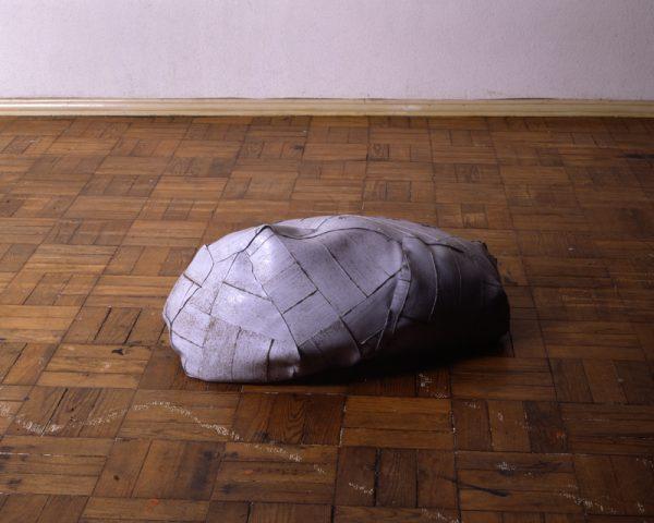 Floor Piece nº 7